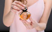Dla kogo perfumy orientalne?