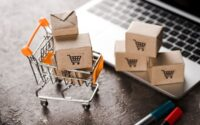 Na czym polega tworzenie sklepów internetowych? Kluczowe kroki do sukcesu